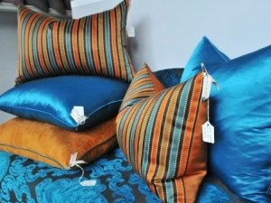 Bespoke-ScatterSofa-Cushions-Service-Cushion-Covers-Pads-Shop-Clapham_gprgos.jpg