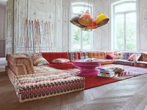 Floor-Cushions-London-Cushion-Company-Battersea_vhudvw.jpg