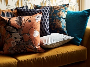 London-Cushion-Company-Cushion-Covers_gtnxhb.jpg