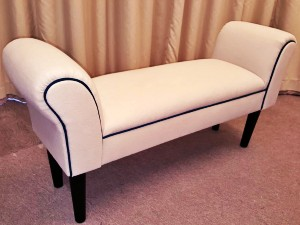 Upholstery-services-sofa-cushion-refilling